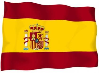 spain_flag-thumb-medium.jpg