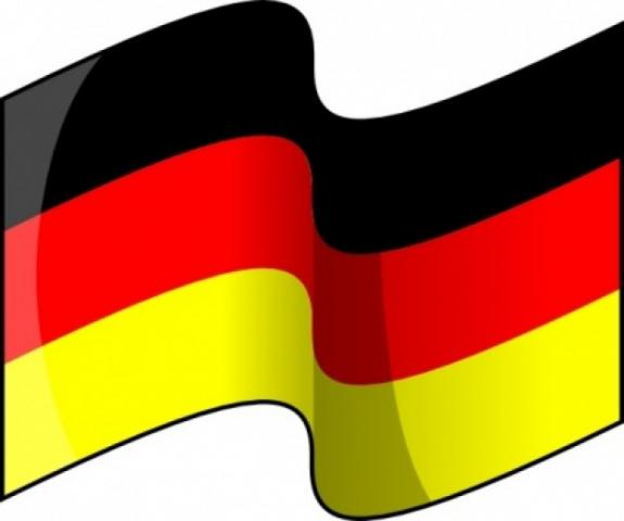 waving-german-flag-clip-art_433457.jpg